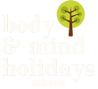 Body And Mind Holidays
